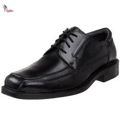Perspective par Docker - Noir - noir, 44,5 - Chaussures dockers by gerli (*Partner-Link)