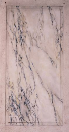 Marble Painting, Faux Painting, Salvaged Decor, Distressed Walls, Marble Columns, Plaster Art, Paint Effects, Faux Stone, Wall Wallpaper
