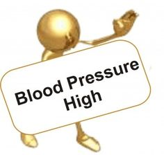 http://bp.al-hadaf.org Click Here To Permanently Lower Your High Blood Pressure For Good, Safe & Effective. GUARANTEED. It's the best high blood pressure treatment. Visit http://www.youtube.com/watch?v=LockxS7l-uo to find more information