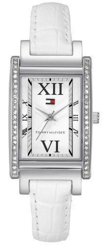 Tommy Hilfiger Watches Herrenarmbanduhr 1710178 - http://hilfigeruhren.gentlemanoutlet.com/tommy-hilfiger-watches-herrenarmbanduhr-1710178.html