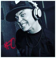 Sid Wilson DJ Starscream Slipknot  Sid #slipknot #maggot4life #slipknotfamily #slipknotmask #slipknotstuff #slipknotvid #slipknotarmy #coreytaylor #paulgray #sidwilson #jimroot #mickthomson #shawncrahan #craigjones #chrisfehn #jayweinberg #joeyjordison #maggotforlife #maggots.