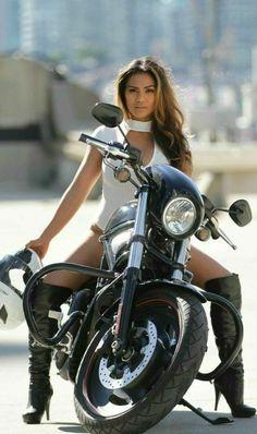 Ride fast die last :: t-shirts - Motorräder - Lady Biker, Biker Girl, T Shirt Art, Harley Davidson, Gp Moto, Motorbike Girl, Motorcycle Girls, Motorcycle Gear, Girl Bike
