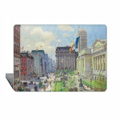 49.50 USD American art Macbook Pro 13 Case MacBook Air 13 Case Cooper Macbook 11 New York Macbook 12 Pro 15 Retina Public Library Case Hard Plastic