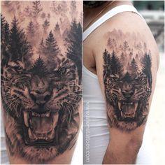 aliens tattoo India tattoos