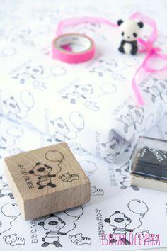 My stamps- Mis sellos   Ishtar Olivera