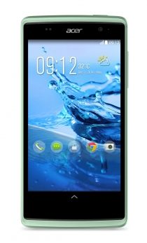 ACER LIQUID Z500 Price in Pakistan, Review and Specification