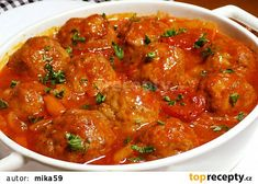 What To Cook, Curry, Food And Drink, Treats, Dinner, Cooking, Ethnic Recipes, Nova, Food
