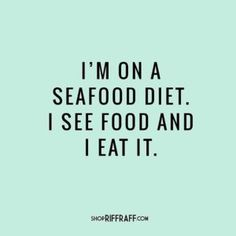 Diet lol more quotes kutipan, lucu. Funny Instagram Captions, Instagram Captions For Selfies, Funny Captions, Food Captions, Captions Sassy, Sassy Quotes, Best Quotes, Good Qoutes, Good Bio Quotes