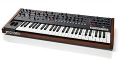 The 10 best synthesizers and keyboards of 2015   MusicRadar