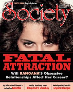 Read SOCIETY #India - June 2016 digital edition on your iPad, iPhone, Android Devices & web from Magzter Digital Newsstand