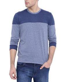 http://www.giikers.com/post/100040/full-sleeve-t-shirts-for-men-women-girls-and-boys