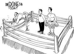#presidenbaru
