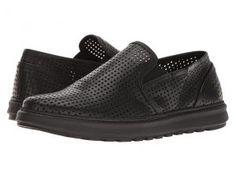 Vince Camuto Sebasten (Black 1) Men's Shoes
