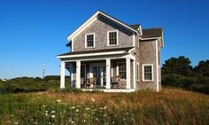 Eel Point Cottage