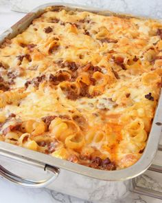 Swedish Recipes, Mexican Food Recipes, Keto Recipes, Ethnic Recipes, Appetizer Recipes, Macaroni And Cheese, The Best, Good Food, Food And Drink