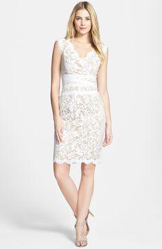 Jen's Dress (Maid of Honor)