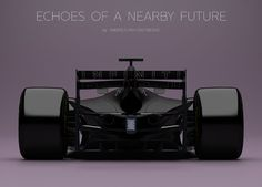 Formula 1 fan and designer Andries van Overbeeke's concept is a wicked redesign of the Red Bull Formula 1 set for the year Its an Formula 1 2017, Formula 1 Car, British Broadcasting Corporation, Porsche Taycan, Red Bull Racing, Sci Fi Movies, First Car, Future Car, Concept Cars
