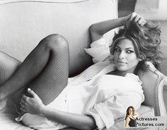 Eva Mendes in Fishnets Eva Mendes, Boudoir Photos, Boudoir Photography, Woman Photography, Photography Ideas, White Photography, Sexy Poses, Amazing Women, Gorgeous Women