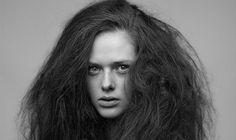 Cara Mengatasi Rambut Mengembang Dengan Minyak Zaitun