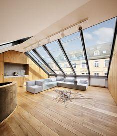 loft-design