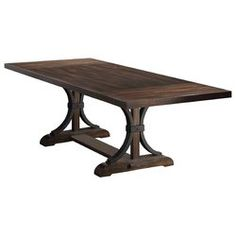 You'll love the Otego Pedestal Dining Table with Leaves at Joss & Main - With Great Deals on all products and Free Shipping on most stuff, even the big stuff.