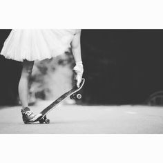 #skate #skategirl by girl_potato18