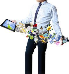 EDUZZ. Facilitando seu negócio digital Construa seu Negócio Online vendendo Conteúdos e Produtos Digitais de maneira Fácil e Otimizada