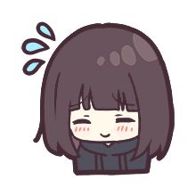 Dibujos Anime Chibi, Cute Anime Chibi, Cute Anime Pics, Kawaii Anime Girl, Kawaii Art, Anime Art Girl, Doraemon Wallpapers, Cute Cartoon Wallpapers, Anime Depression