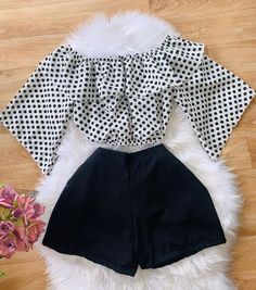 Cute Lazy Outfits, Baby Boy Outfits, Clothing Brand Logos, Short Dresses, Bell Sleeve Top, Casual, Fashion Outfits, Damon, Tumbler
