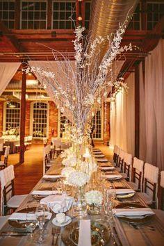 durham-wedding-19-03222015-ky