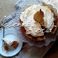 Archívy Recepty - Page 33 of 44 - Coolinári Camembert Cheese, Waffles, Food And Drink, Cheesecake, Breakfast, Ethnic Recipes, Sweet, Blog, Hampers