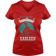EARLEEN, EARLEENTshirt If youre lucky to be named EARLEEN, then this Awesome shirt is for you! Be Proud of your name, and show it off to the world! #gift #ideas #Popular #Everything #Videos #Shop #Animals #pets #Architecture #Art #Cars #motorcycles #Celebrities #DIY #crafts #Design #Education #Entertainment #Food #drink #Gardening #Geek #Hair #beauty #Health #fitness #History #Holidays #events #Home decor #Humor #Illustrations #posters #Kids #parenting #Men #Outdoors #Photography #Products…