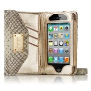This is genius... if only my otter box fit too.
