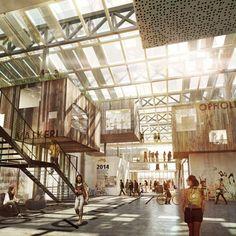280 Pavilion Ideas Architecture Pavilion Landscape Architecture