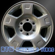Ford F150 Factory Rims For Sale >> 11 Best Ford F150 Wheels Images In 2013 Ford Oem Wheels