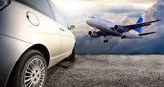 Tips to Consider When Hiring Executive Car Services in Berkshire