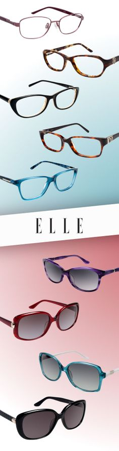 ELLE: Where Nature Meets Femme Beauty—http://eyecessorizeblog.com/?p=5667