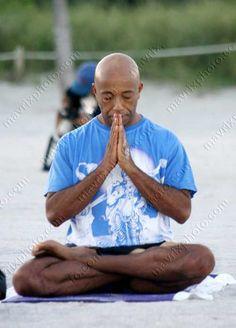 russell simmons yoga Yoga Sun Salutation, Kemetic Yoga, Business Magnate, Russell Simmons, Music Labels, Fashion Line, Ayurveda, Organize, Hip Hop