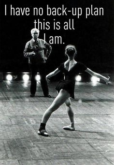I was born to dance & don't know what I'd do without it! Dance is My Freedom! Dance is My Passion! Dance IS My Life! All About Dance, Dance With You, Lets Dance, Dancing In The Rain, Ballet Quotes, Dance Quotes, Dance Sayings, Dance Memes, Rachel Brice