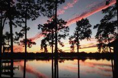 College Park Orlando, Reflection Photos, Cloud Photos, Florida Beaches, Clouds, Sky, Adventure, Outdoor, Rivers