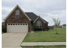 825 Jackson Square, Marion, AR  72364 - Pinned from www.coldwellbanker.com