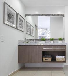 Nuestro partner Masisa, empresa productora y comercializadora de tableros de madera para muebles y arquitectura de interiores en Latinoamérica, nos presenta en esta oportunidad un mobiliario especial realizado para el proyecto Tobalaba de Inmobiliaria Imagina.