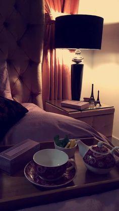 Diy Home Decor Bedroom, Luxury Home Decor, Living Room Decor, Cute Couple Selfies, Luxury Couple, Artsy Photos, Coffee Photos, Photos Tumblr, Tumblr Photography