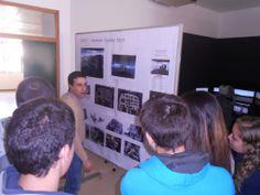 18.11.2013 -  11ª Semana da Ciência e da Tecnologia