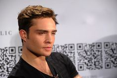 Grungy Gentleman sits down with Britain's top export, Ed Westwick after the jump.
