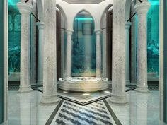 #Titanic #Hotels #Deluxe #Belek #Antalya #Turkish #Bath #Hammam