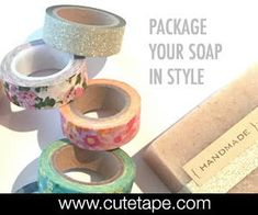 Ginger and Lime Homemade Shampoo Bar Recipe with Silk