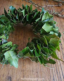 Discover recipes, home ideas, style inspiration and other ideas to try. Flower Shop Decor, Christmas Time, Xmas, Scandinavian Christmas Decorations, Hydrangea Care, Christmas Tree Garland, Winter Garden, Diy Wreath, Christmas Traditions