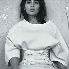 Happy saturday #kimkardashian #beauty #saturday #fashion #fashionlife #fashionblogger #fashionblog #paris #parisian #parisstyle #icon #beauty #vogue #australia by thomas_nguyendinh http://www.australiaunwrapped.com/ #AustraliaUnwrapped