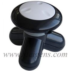 We are engaged in supplying and wholesale seller for an excellent quality of Corporate and Promotional USB Massager gifts product from #Steigens in #Dubai.